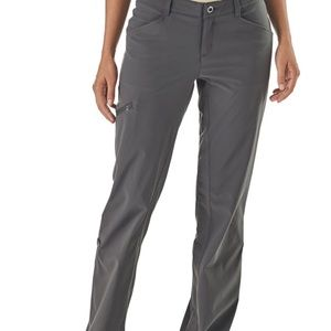 Patagonia Light weight hiking outdoor pant